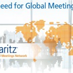 Together Congrex Switzerland and Maritz Travel Company will design and deliver global meeting experiences to clients