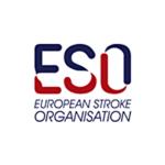 ESO – European Stroke Organisation