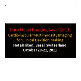 European Heart Imaging Basel