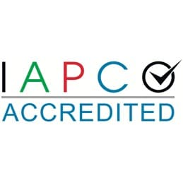 IAPCO International Association of Professional Congress Organisers