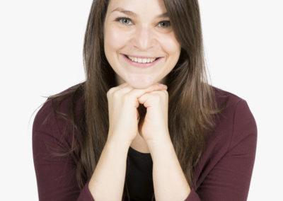 Ines Brunkow