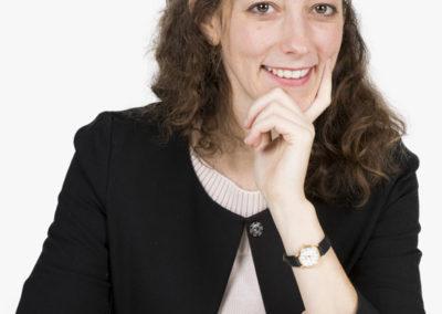 Julia Bicher