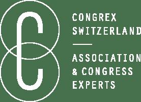 Logo_Congrex_Switz_quer_f01_weiss
