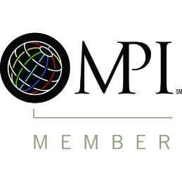 MPI Meeting Professionals International