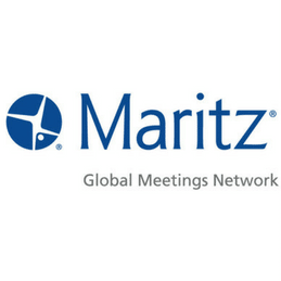 Maritz Travel Company