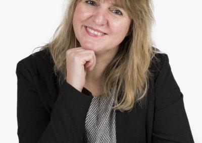 Martina Mutter