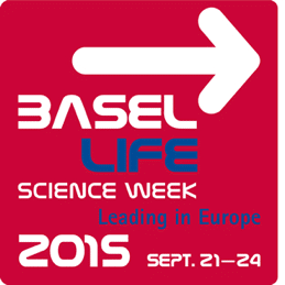 BLSW – Basel Life Science Week