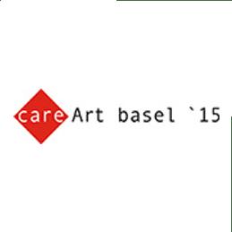careArt Basel