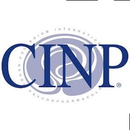 CINP – Biennial International Congress of the International College of Neuropsycho­pharmacology