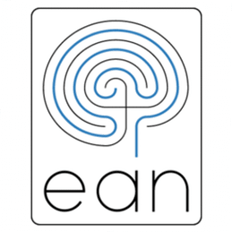 EAN - Congress of the European Academy of Neurology