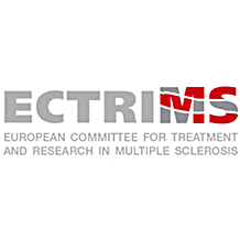 ECTRIMS - Congress of the European Committee for Treatment and Research in Multiple Sclerosis