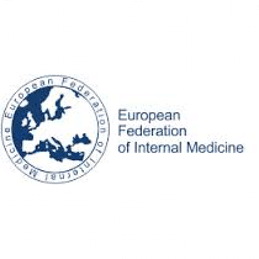 ESCIM - European Congress of Internal Medicine