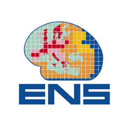 ENS - Meeting of the European Neurological Society
