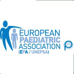 EPA – Europaediatrics