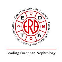 ERA-EDTA – Annual Congress of the European Renal Association and the European Dialysis and Transplant Association