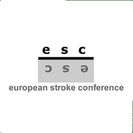ESC – European Stroke Conference