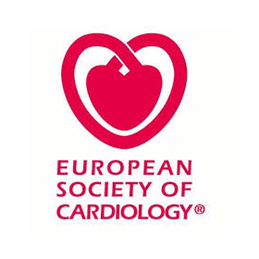 ESC Congress of the European Society of Cardiology