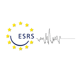 ESRS – Congress of the European Sleep Research Society