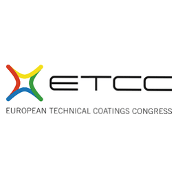 ETCC – European Technical Coatings Congress