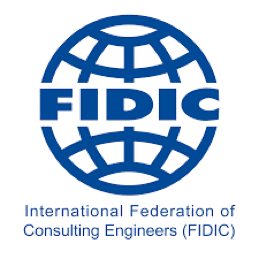 FIDIC - World Consulting Engineering Conference