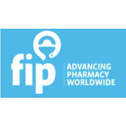 FIP - World Congress of Pharmacy and Pharmaceutical Sciences