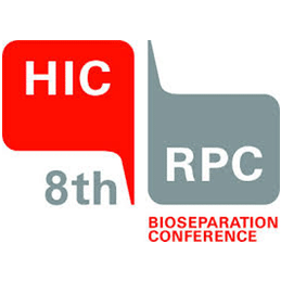 HIC/RPC Bioseparation Conference