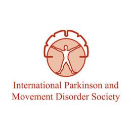 ICMD - International Congress of Movement Disorders