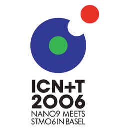 ICN+T - International Plastic Optical Fibres Conference