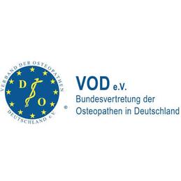 ICOM - International Congress on Osteopathic Medicine