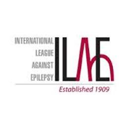 ILAE – International League Against Epilepsy