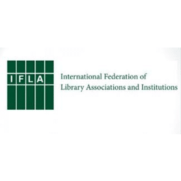 IFLA - World Library and Information Congress