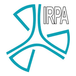 IRPA - International Congress of the International Radiation Protection Association
