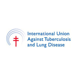 IUATLD - Union World Conference on Lung Health