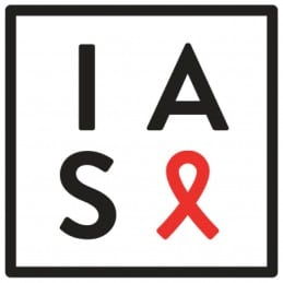 IAS – International AIDS Conference & IAS Conference on HIV Pathogenesis, Treatment and Prevention
