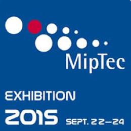 MipTec Exhibition