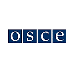 OSCE – Organization for Security and Co-operation in Europe