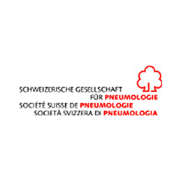 SGP – Swiss Society for Pulmonology