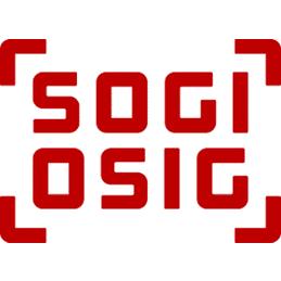 SOGI - Schweizer Forum für Geoinformation