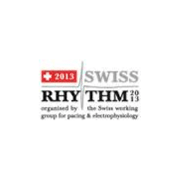 SwissRyhthm