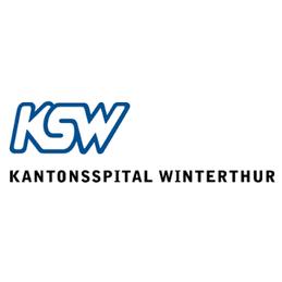 TTW - Tumortage Winterthur