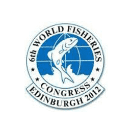 WFC – World Fisheries Congress