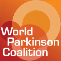 WPC – World Parkinson Congress