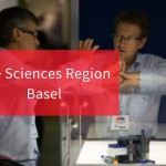 Life Sciences Region Basel – Basel Life Science Week and MipTec Exhibition