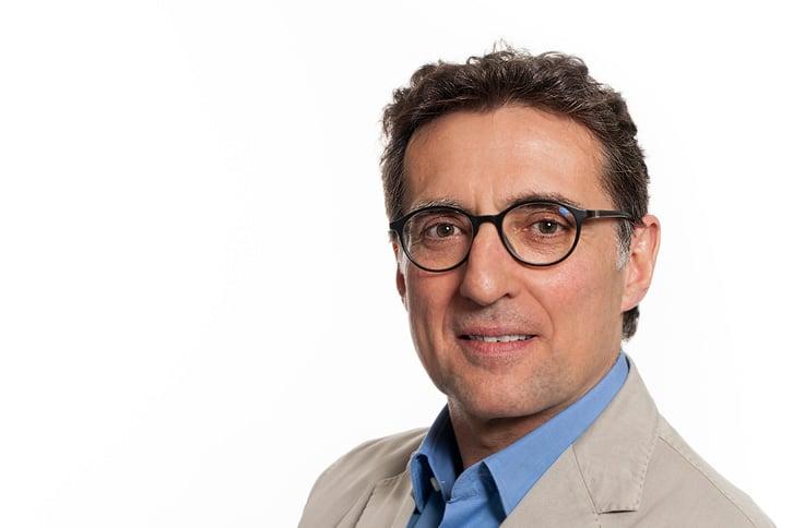 Prof. Xavier Montalban