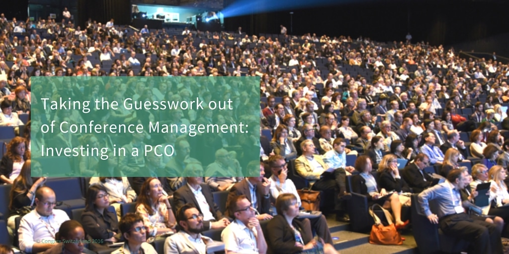 conference management Find business & management conferences plus congress, events, academic conferences, conference proceedings, conference documentation, webinars and training that include the latest trends, research and analysis.