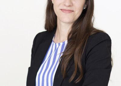 Céline Clément