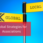 Global Strategies for Associations