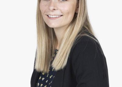 Zorica Dzamic
