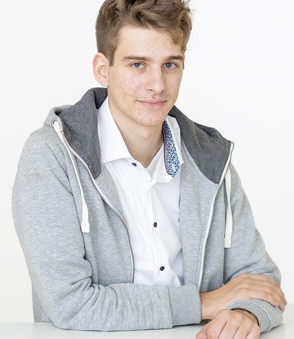 Yannick Gattlen