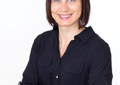 Sandra Höllnsteiner